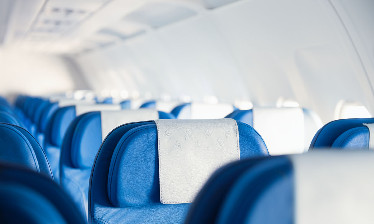 https://www.flyedelweiss.com/SiteCollectionImages/Cabin/airbus_320_cabin.jpg