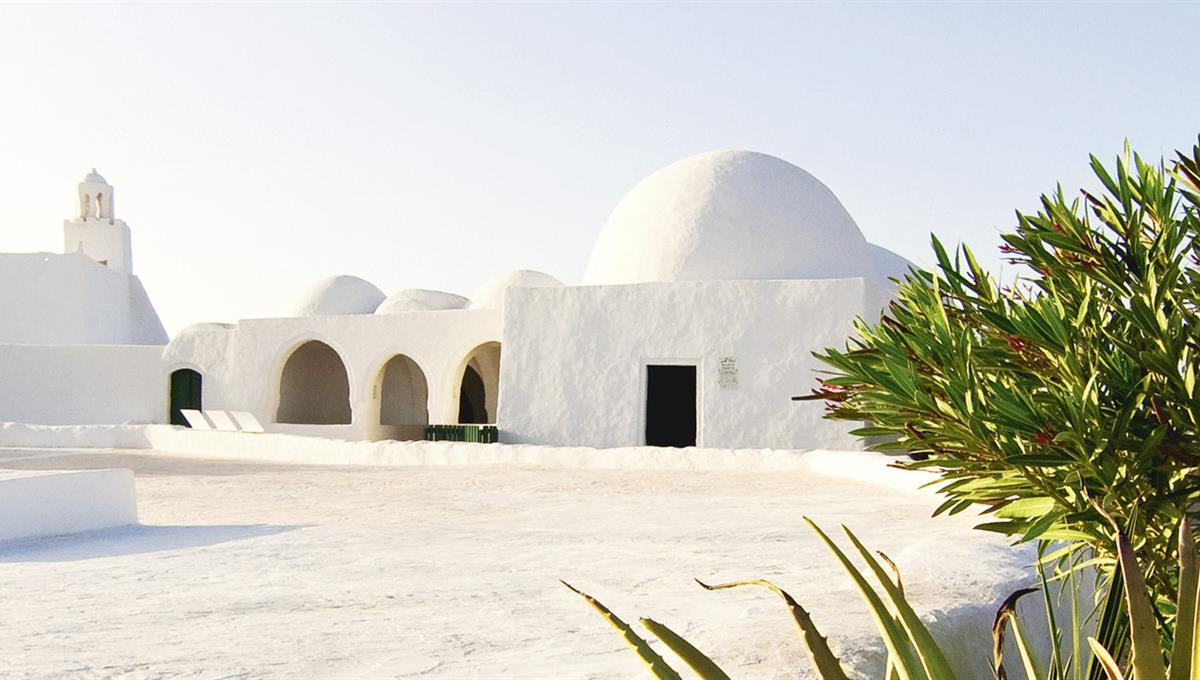 beach holiday a holiday in djerba tunisia edelweiss air