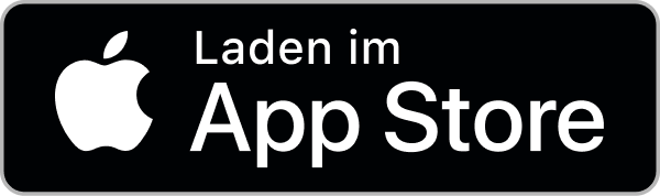 download on apple app store
